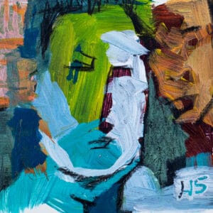 0312a | Woodhill Gin
